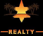 Star Bay Realty
